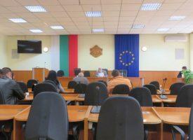 Тази година: Община Пазарджик ще има само удостоени с Почетен знак и грамота за 21 май