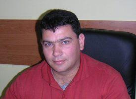 """За втора поредна вечер Мирослав Василев печели играта """"Последният печели"""""""