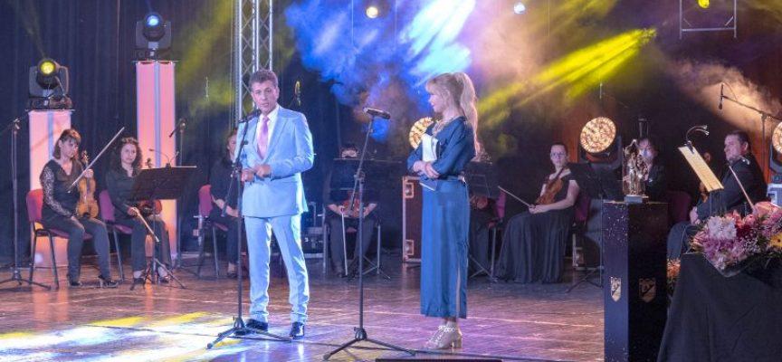 Тодор Попов: Трябва да се гордеем с това, което надграждаме. Зад успехите на Пазарджик стои голям екип, в който са и всички отличени