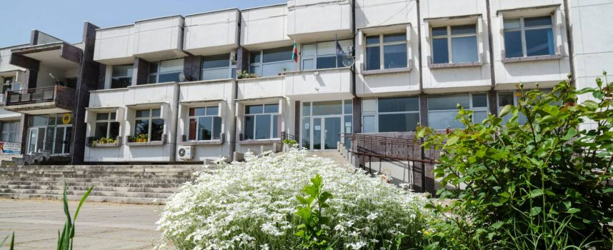 49 библиотеки в област Пазарджик ще обогатят фондовете си с нови книги
