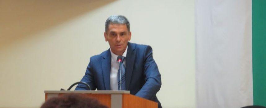 УТРЕ: Премиерът ще представи новите областни управители в Гранитната зала на МС