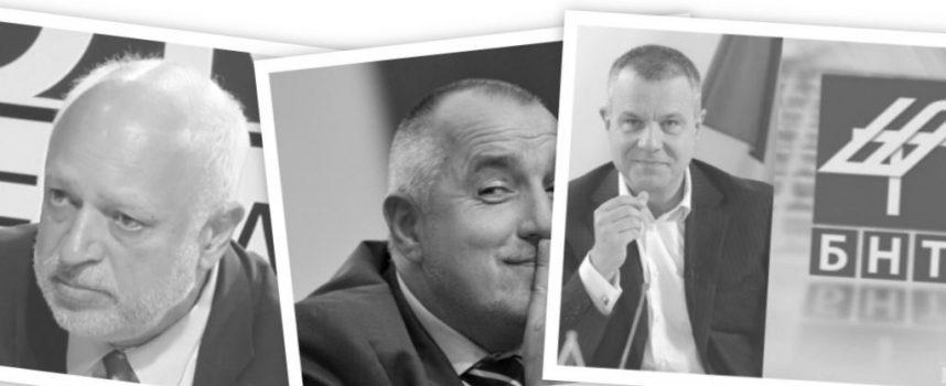 Пазарджишката интрига: Минеков срещу Кошлуков, ето какво породи спора