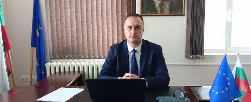 Премиерът Стефан Янев освободи и шефа на Българската агенция по безопасност на храните