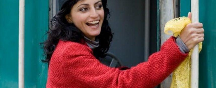 Нина Николина разпродаде билетите за концерта в теснолинейката