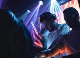 """УТРЕ: Приятелите на Георги Арнаудов организират DJ парти с концерт """"Търсим те…"""""""