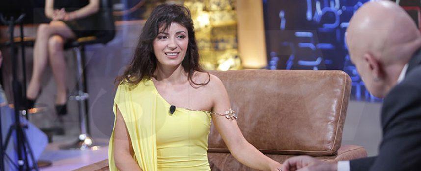 """Мис Велинград се отказа от листата на """"Българско лято"""""""