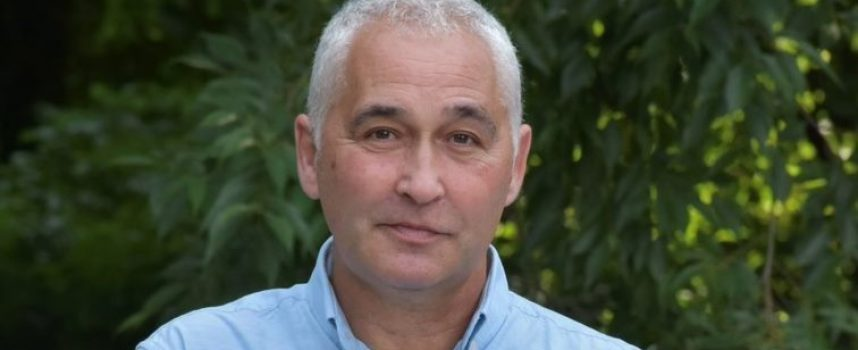 Димитър Петков: Ето какво предлага Националното обединение на десницата