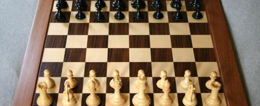 Пазарджишките шахматисти детронираха шахматния Лудогорец