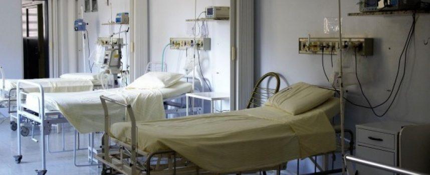 Първи случай на Легионерска болест за годината в Пазарджик