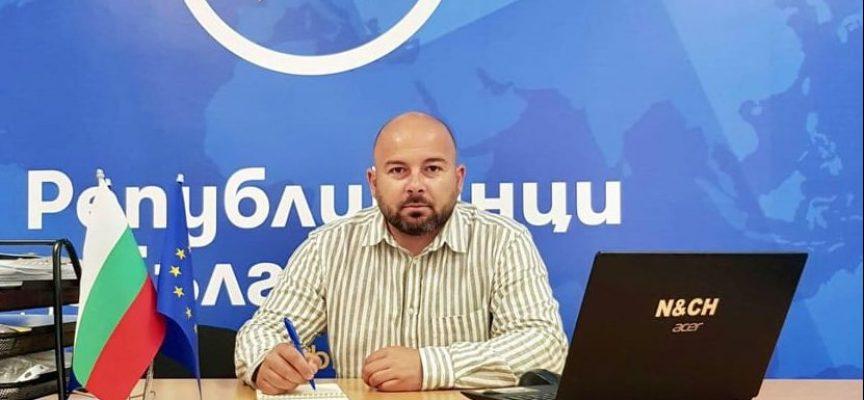 Атанас Шопов: Нашите пенсионери са грохнали и болни, западните – по круизи и на море
