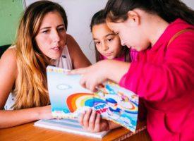 Мотивирани учители търсят своите училища в област Пазарджик