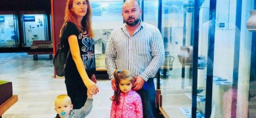 Атанас Шопов: Отношението към културата е грижа на семейството, заведете децата си в музеите и галериите