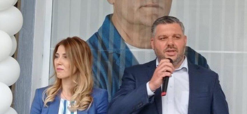 Йордан Тодоров: Стоп на страха и стоп на монопола, с №15 в неделя