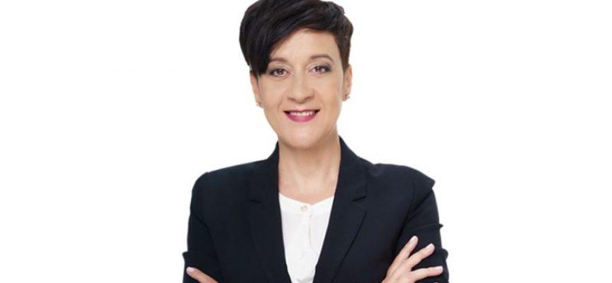 Антоанета Цонева: На тези избори гласуваме за модернизация срещу корупцията