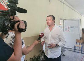 Драгомир Стойнев: Гласувах за това държавата да инвестира първо в хората