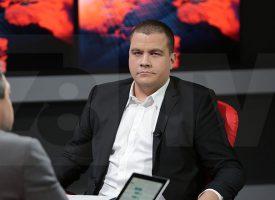 За трети път: Станислав Балабанов ще води листата на ИТН в Пазарджик