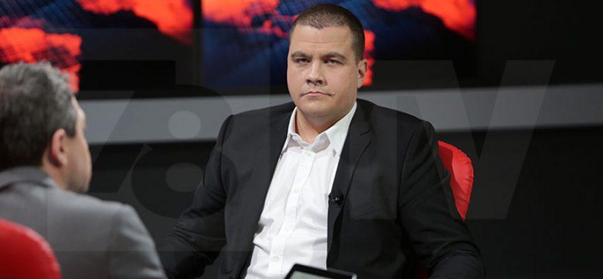 Станислав Балабанов от ИТН има най-много преференции, ето и останалите рекордьори