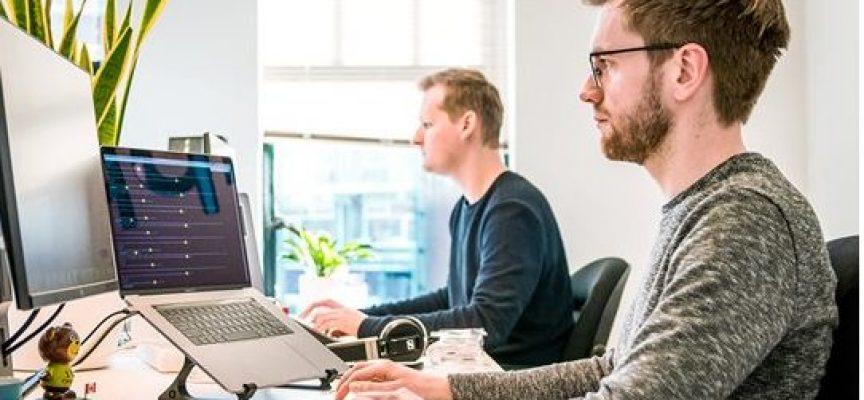 Безплатно: В бума на онлайн търговията Телерик Академия и партньори стартират първото Upskill Salesforce Commerce Cloud обучение в България