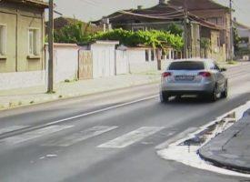 Тодор Попов: Община Пазарджик ще изгради повдигната пешеходна пътека в Братаница вместо АПИ