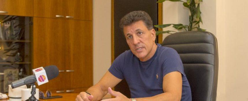 Тодор Попов: Недопустимо е държавата да спре да работи, ремонтите по пътищата не бива да спират!
