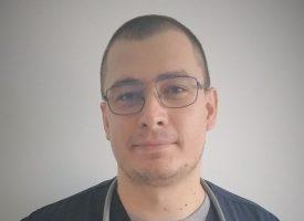 Кардиологът д-р Светослав Йовчев: Артериалната хипертония много често се неглижира от пациентите