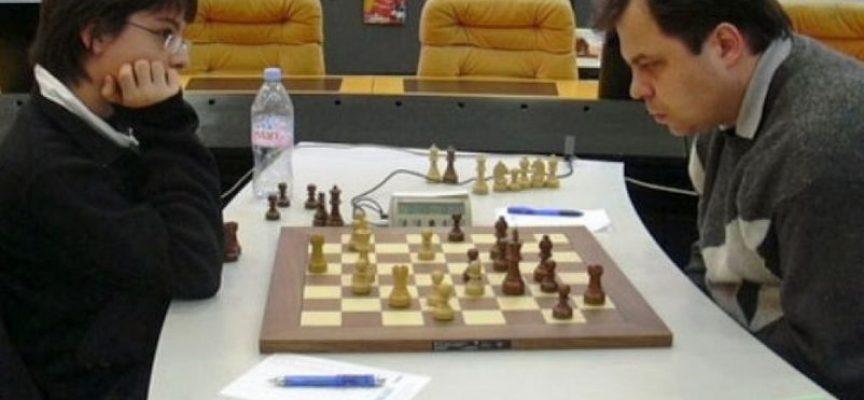 Историческо: Пазарджиклия изведе България до олимпийска титла по шахмат