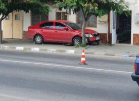 Напрежението в Братаница продължава, хората недоволстват срещу гаранцията на Панайотов