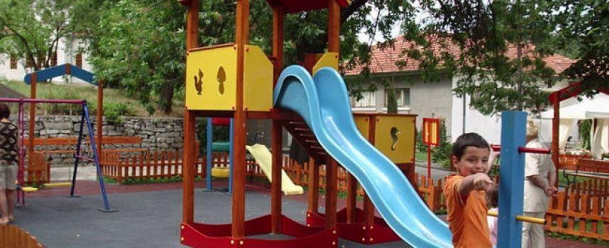 Съветниците дадоха благословия за изграждането на детски кът в Ивайло и ремонт на читалището в Главиница