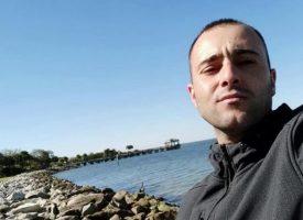 Делото за смъртта на ст.лейтенант Тодор Манчев отива във Върховна касационна прокуратура