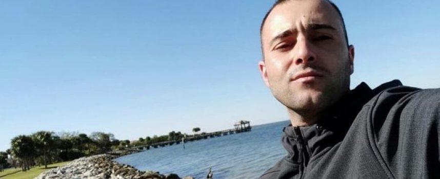 """Нови разкрития: """"Военна полиция"""" дължи още обяснения за смъртта на ст. лейтенант Тодор Манчев"""