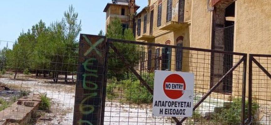 """Пазарджишкият """"Хебър"""" се отбеляза и край """"Палатаки"""" в Лименария"""