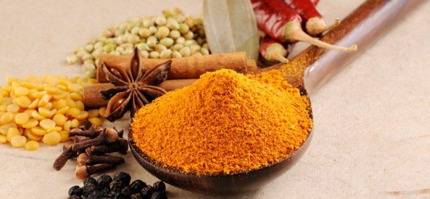 Куркума, джинджифил и мед – най-добрият имуностимулатор
