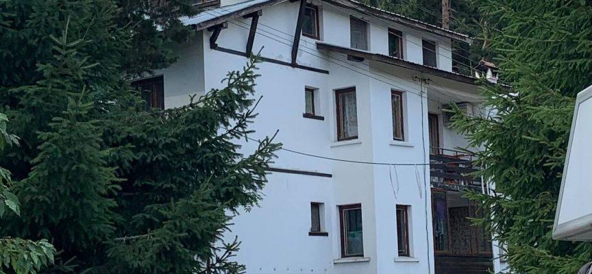 Община Брацигово извърши проверка по читателски сигнал