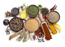 Рецептите на баба: Малко идеи и малки тайни за по-добрия вкус на храната