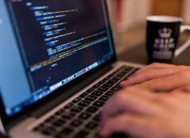 Telerik Academy стартира прием за първите програми за подготовка на програмисти за 2022 г.