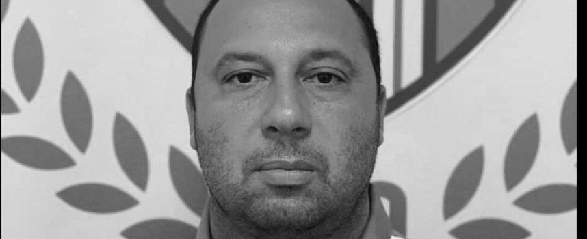 Окръжна прокуратура образува досъдебно производство за смъртта на Иван Ранчев