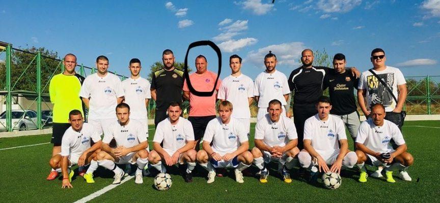 Смарт – часовник или гривна са привлекли мълнията към Иван Ранчев