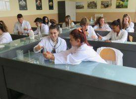 """Кандидатирайте се за образователен медиатор за ПГХВТ """"Атанас Ченгелев"""""""