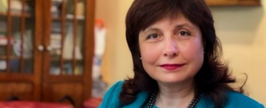 """Проф. Марияна Мурджева: """"Дългият"""" COVID-19 синдром с признаци на лесна умора, главоболие, безсъние, задух се подобрява след ваксиниране"""