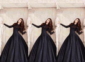 Личности: Пазарджик се отбеляза и във висшата мода чрез две свои дизайнерки