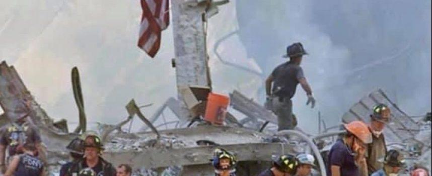 Пазарджиклийката Таня Караджова за 11 септември 2001 г.: Америка е творение на целия свят