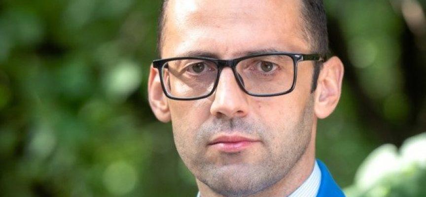 """Борислав Гостев е представителят на Пазарджик в новото издание на """"Фермата"""""""