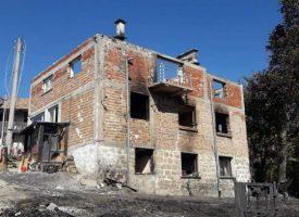 Кръстава събра пари за пострадалите в Биркова