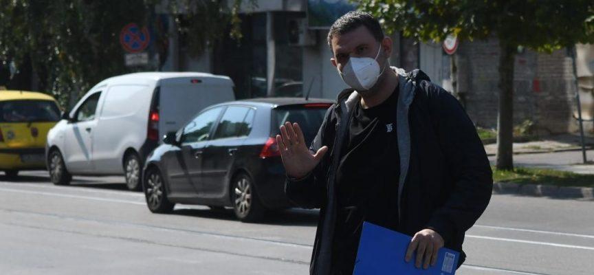 Делян Пеевски се връща в политиката, той ще присъства в листите на ДПС