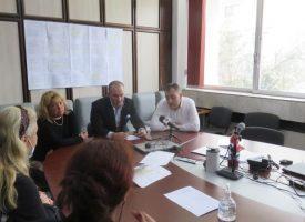 27 партии и коалиции са регистрирали листи за участие в изборите в нашия избирателен район