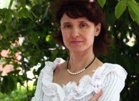 Маргарита Иванова: 60 години от създаването на СБХ – Пазарджик отбелязваме с изложба тази вечер
