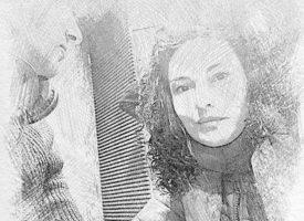 Димитър Стоименов пред Z – Rok: Разказваме чисто човешки истории в песните си