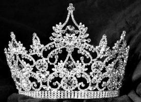 10 претендентки ще си оспорват титлата Мис Пазарджик на 6-и ноември